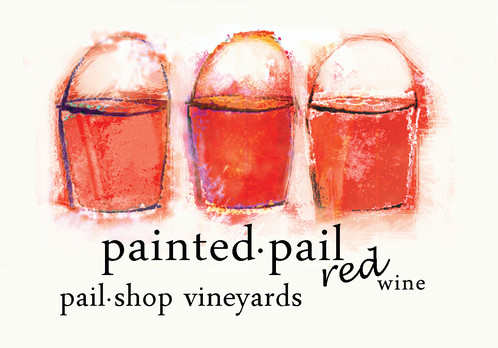 painted-pail-red-label