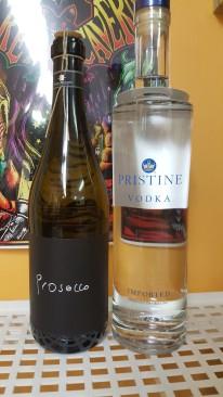 prisitne-vodka-anno-domini-prosecco