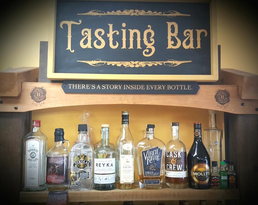 Tasting-Bar-Vintage-20
