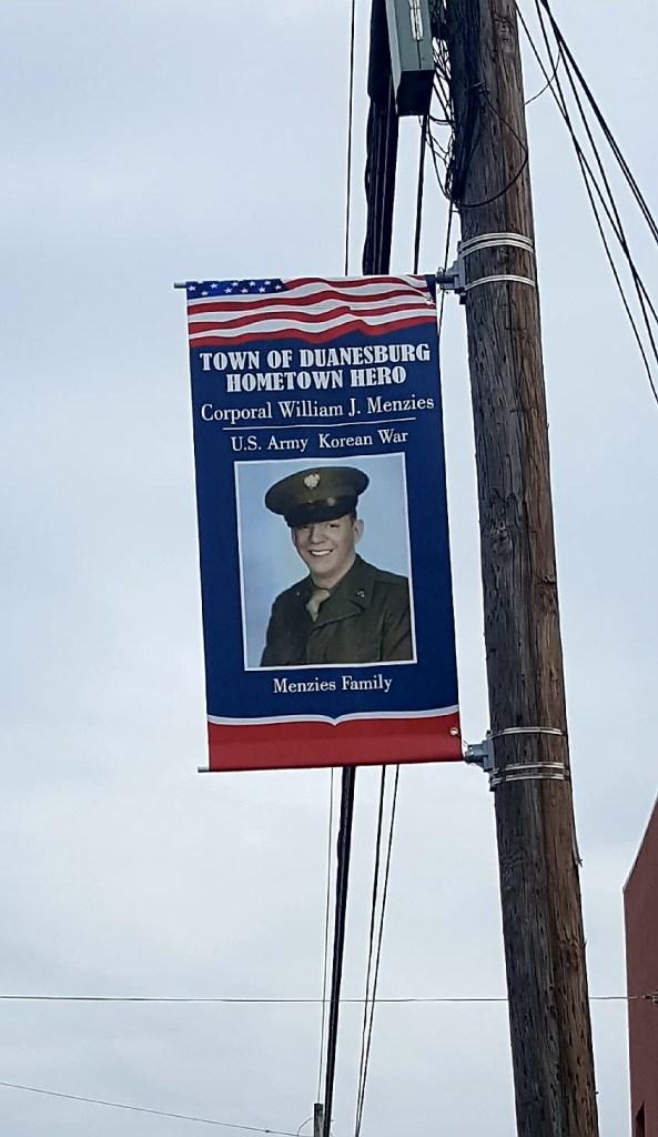 hometown-heroes-banner