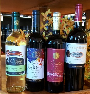 House-Chilean-Wine