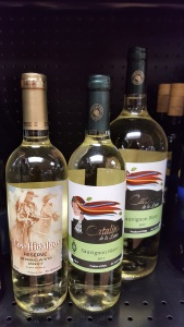 chilean-wine-moscato-sauvignon-blanc