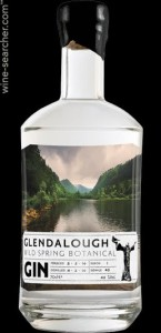 glendalough-botanicals-gin
