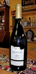 ravanal-gran-reserva-chardonnay