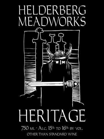 helderberg-meadworks-heritage