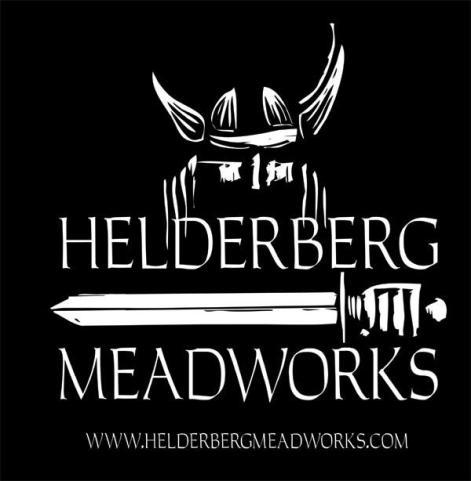 helderberg-meadworks-logo