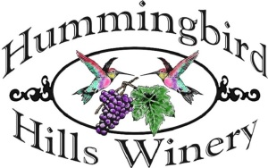 hummingbird_hills_winery