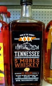 xxx-smores-whiskey