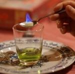 absinthe-albany-ny