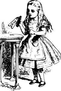 absinthe-schenectady