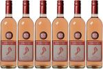 barefoot-pink-moscato