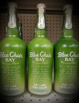 Blue-Chair-bay-key-lime