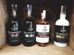 Saint-lawrence-downbound-gin